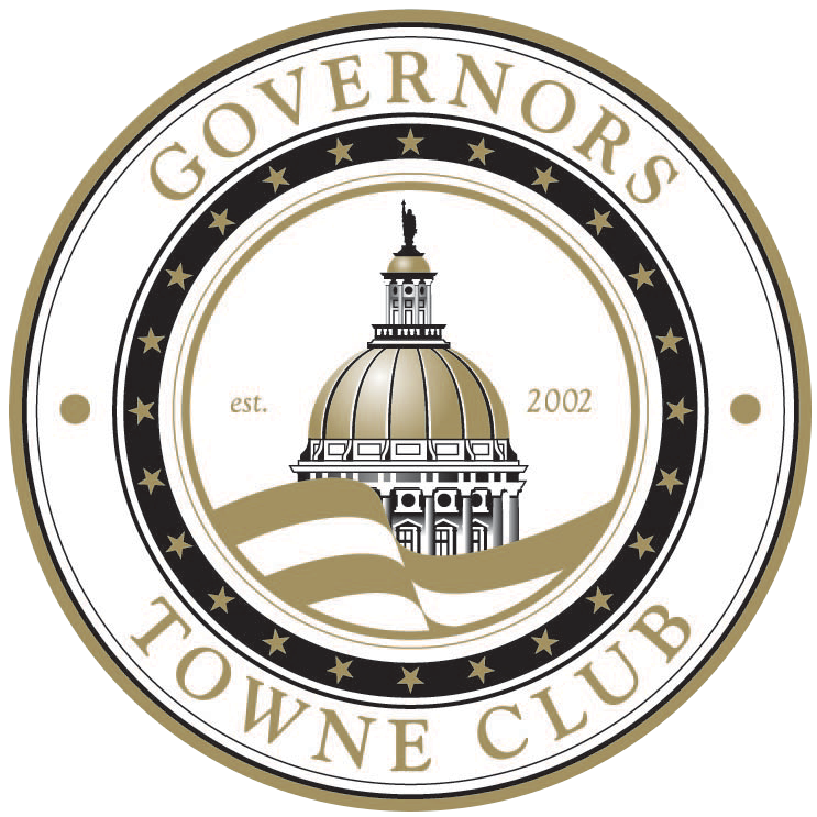 Governors Towne Club